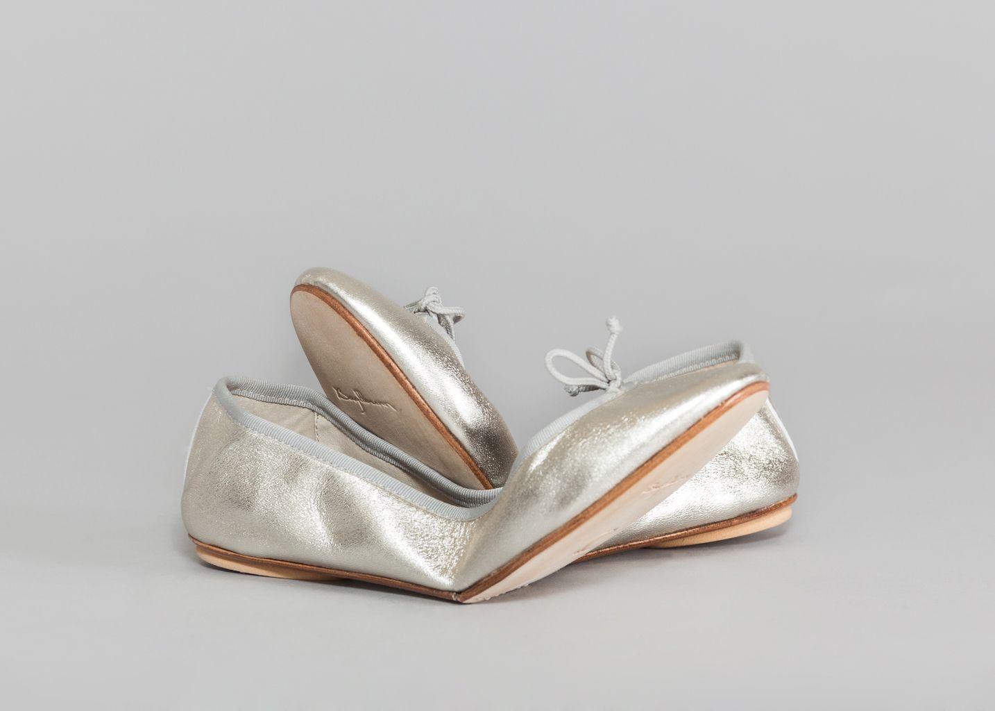 Ballerines Gorgeous - Bagllerina