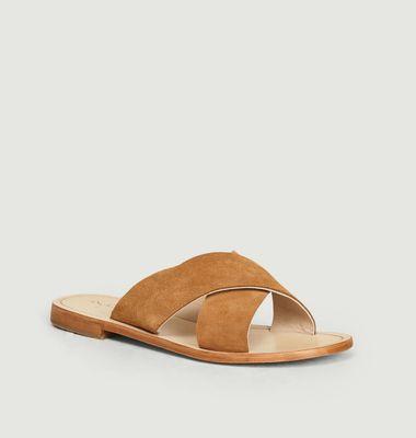 Sandales Candice