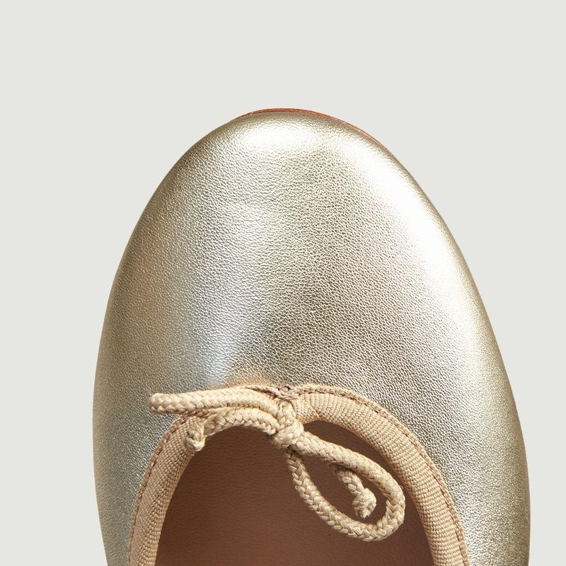 Ballerines Gorgeous pliables - Bagllerina