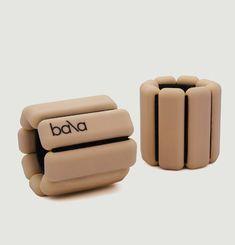Bala Weight Bala
