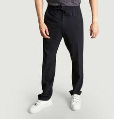 Pantalon Formel