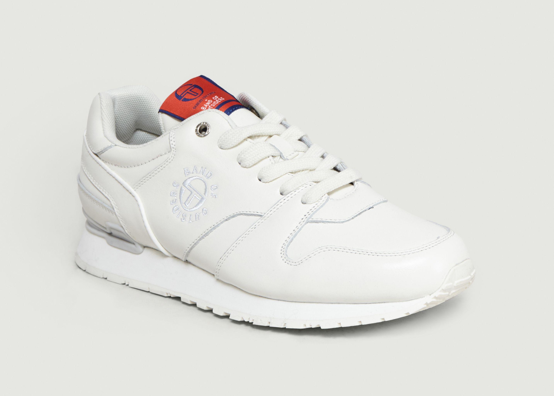 sergio tacchini sneakers