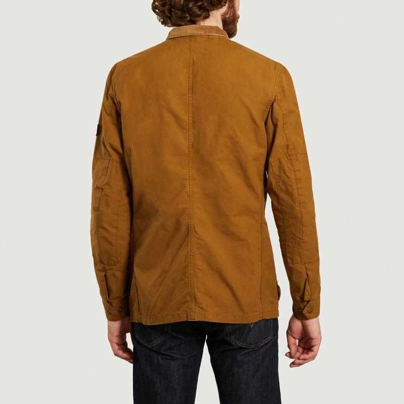 Veste légère en coton - Barbour International