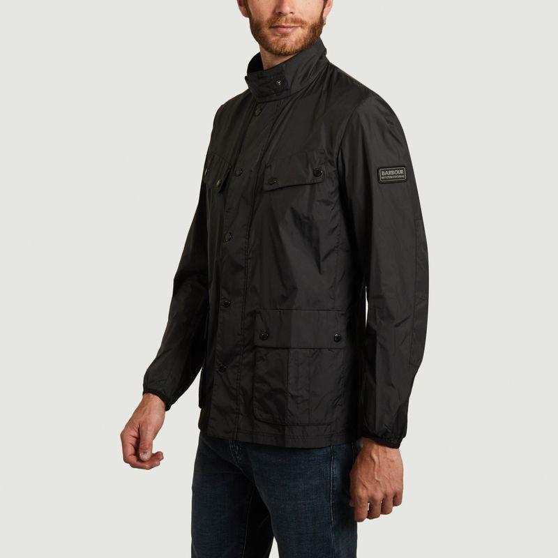 Veste packable Duke  - Barbour International