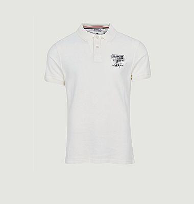 Polo Chad Steve McQueen™