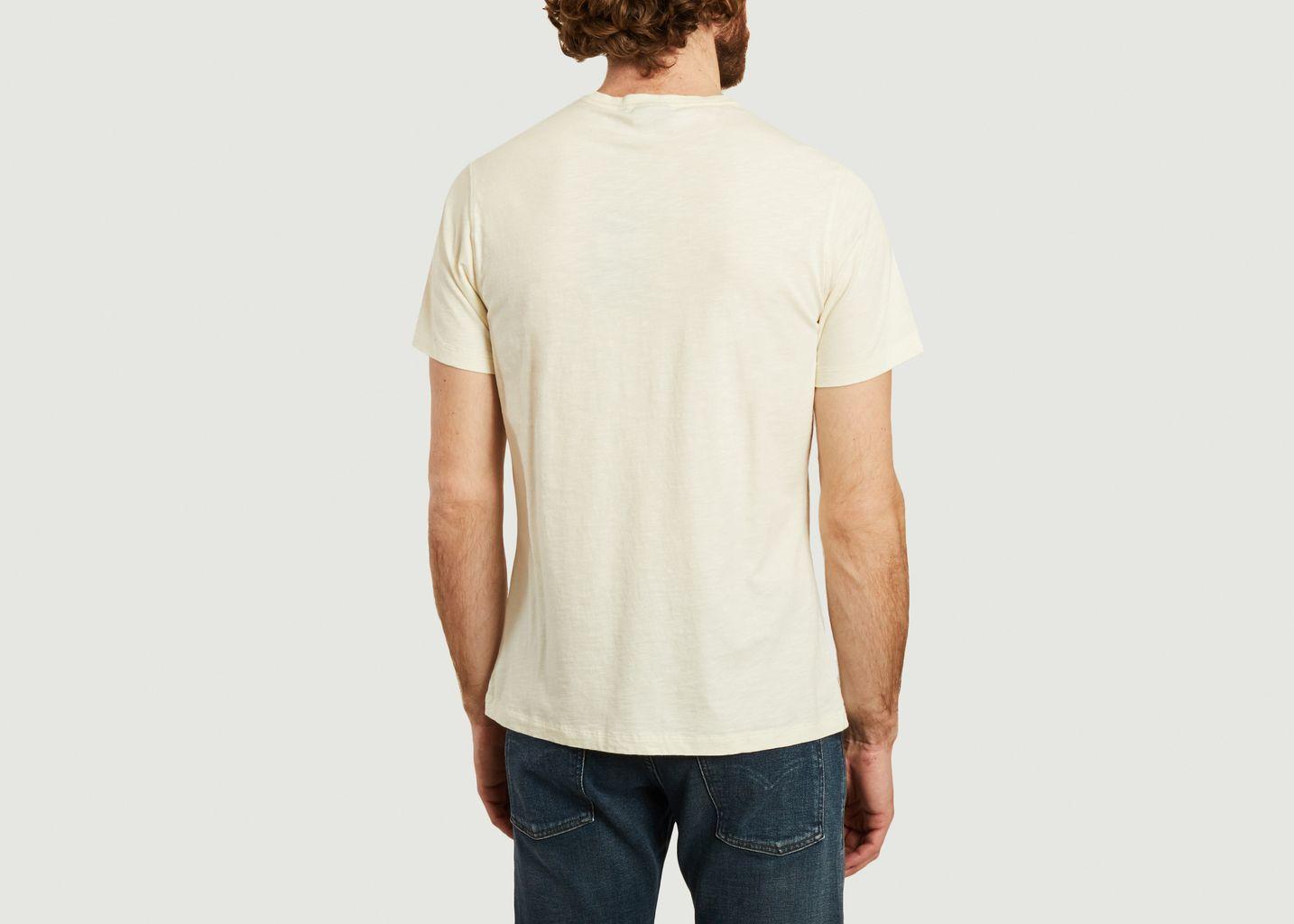 International T-shirt - Barbour