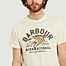 matière International T-shirt - Barbour