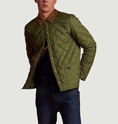 Beacon Starling jacket