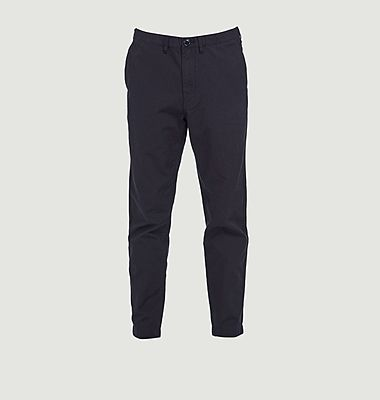 Pantalon Beacon Ripstop