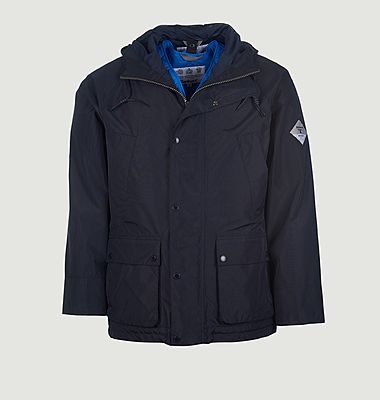Parka Beacon Bedale
