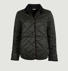 Mallow jacket Barbour