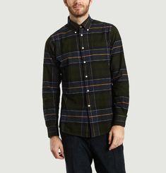 Lustleigh Shirt