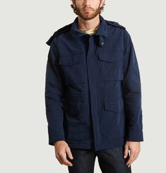 Barbour Orel Casual
