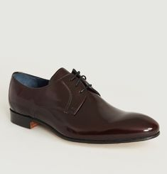 Derbies Rutherford