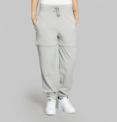 Jounich Sweatpants