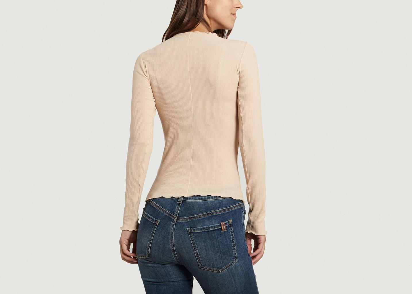 T-shirt Manches Longues Lege - Baserange