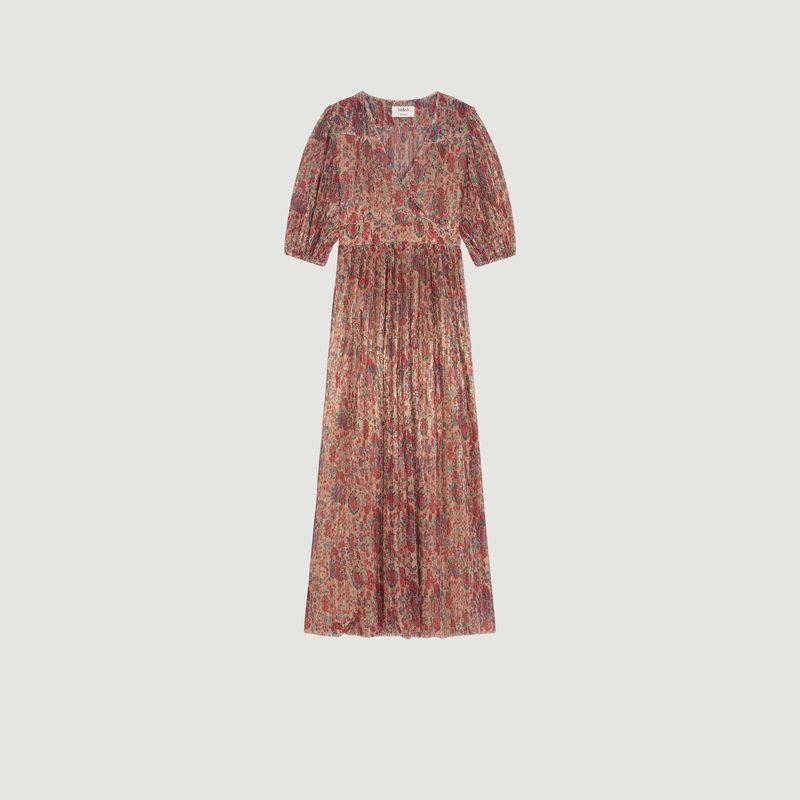 Robe longue Athena - Ba&sh