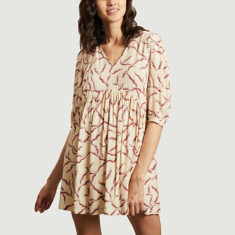 Robe Constance - Ba&sh
