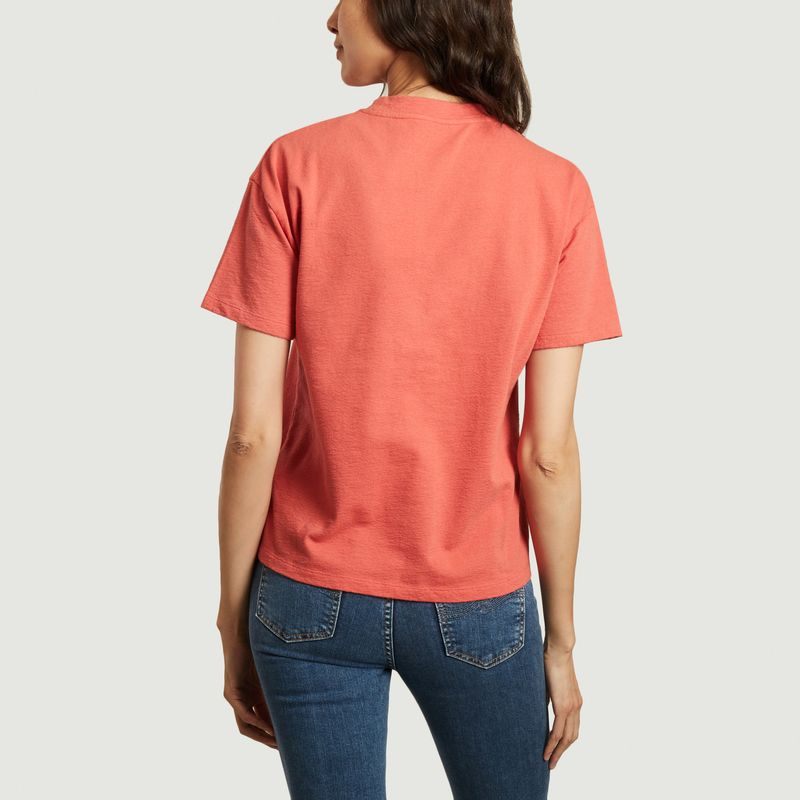 T-shirt Elie - Ba&sh