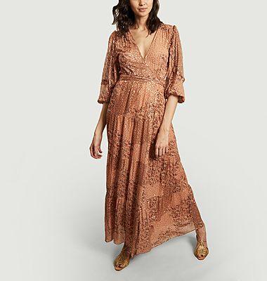 Robe Oriane