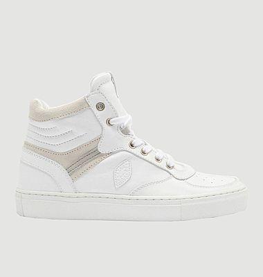 Sneakers Crush