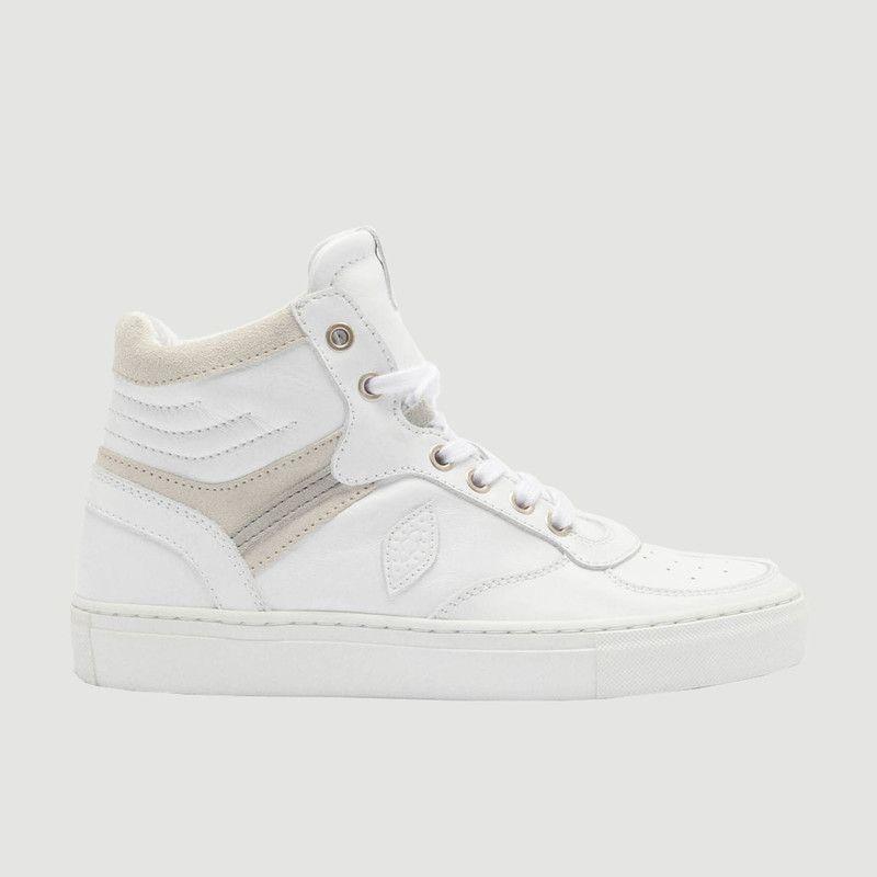 Sneakers Crush - Ba&sh