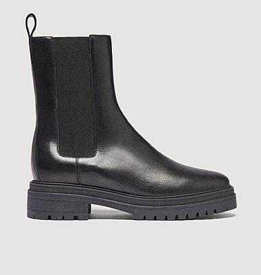 Boots Codalie