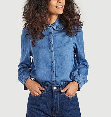 Lilas Shirt