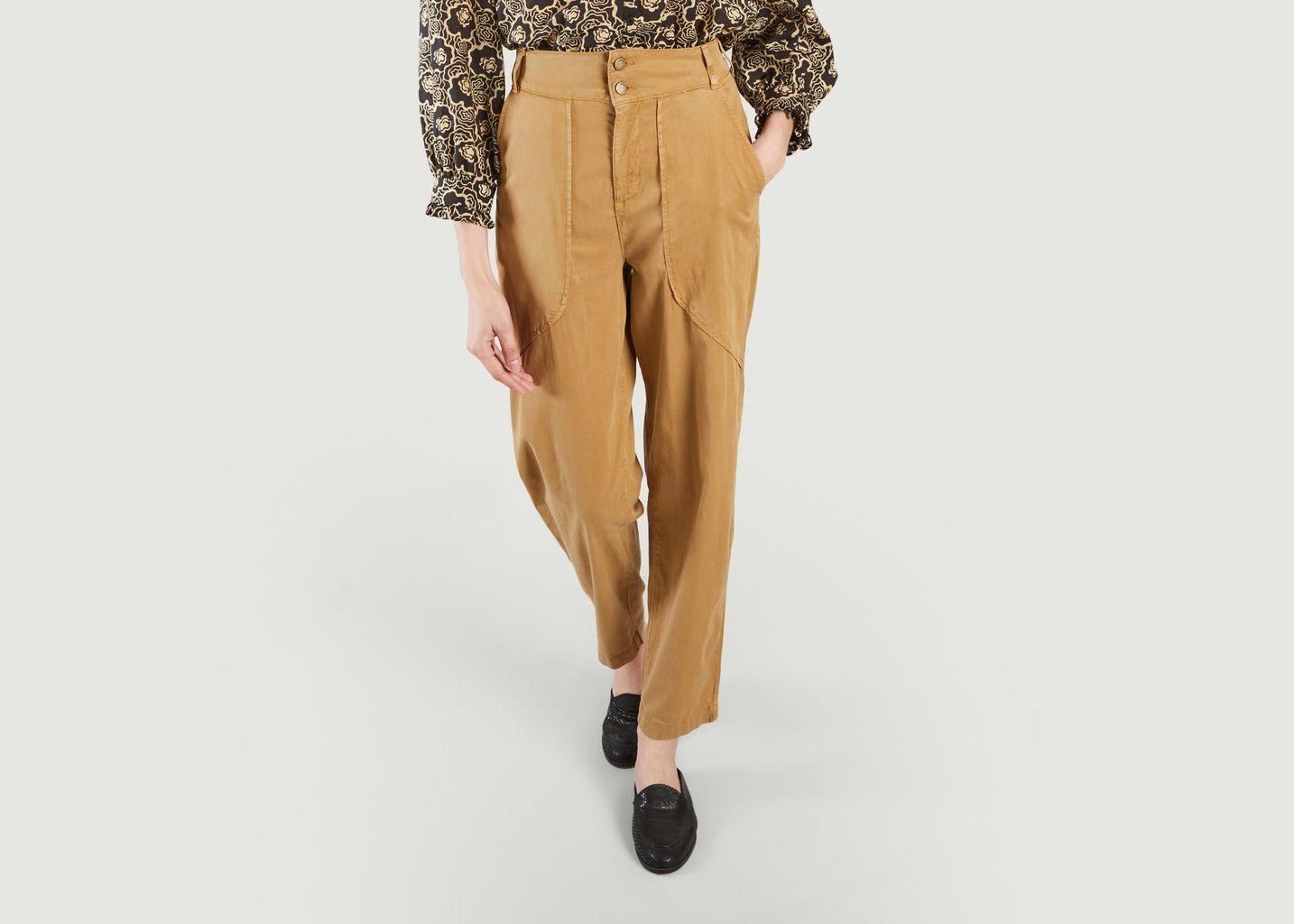 Pantalon Paco  - Ba&sh