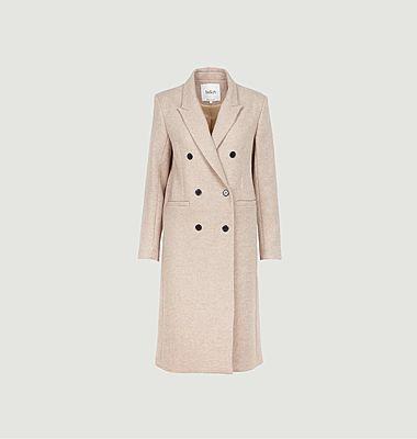 Isee Coat