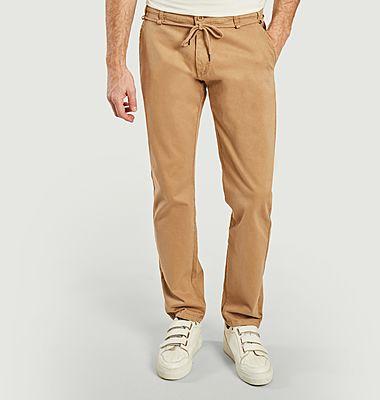 Pantalon Tiago