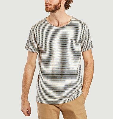 T-Shirt Esteban