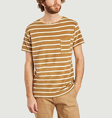 T-Shirt Goxo
