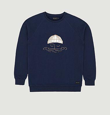 Sweatshirt Sailor