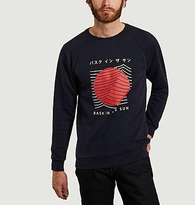 Tokio Sweatshirt