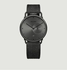 Montre Small Second 41 mm