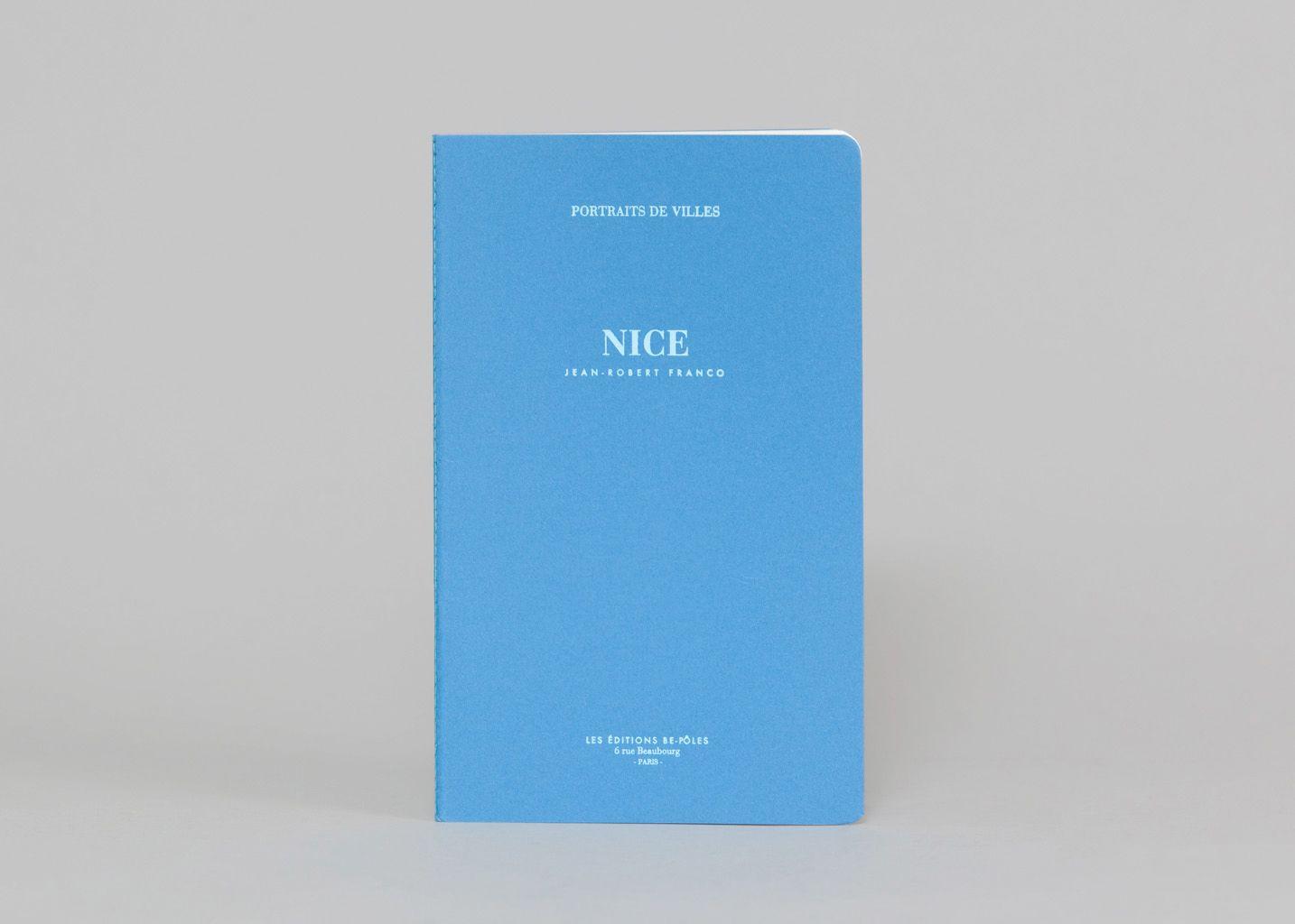 Nice - be-poles