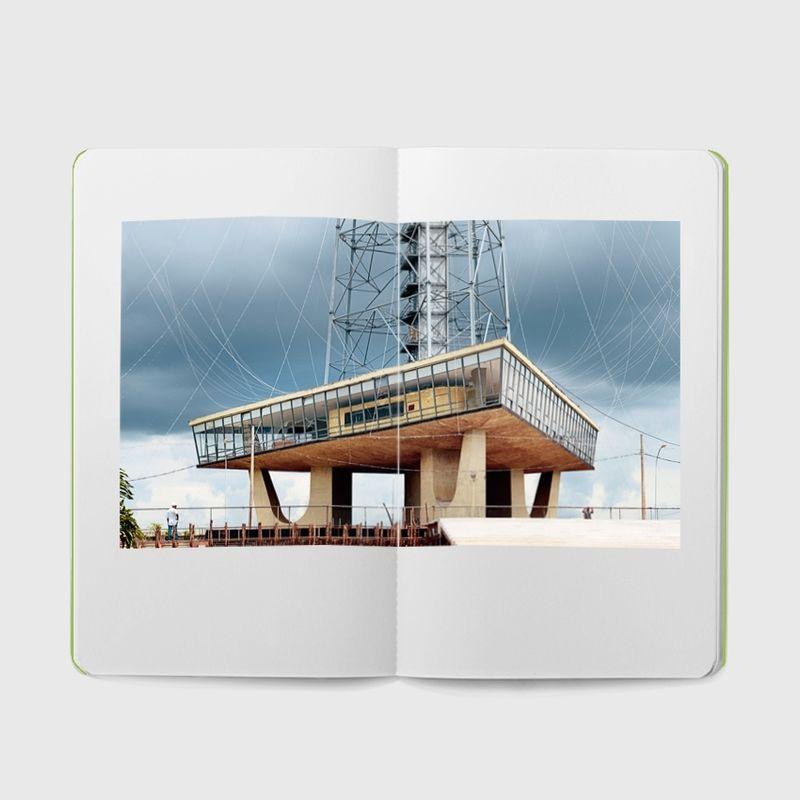 Livret Brasilia - be-poles