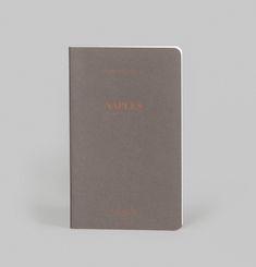 Naples Book