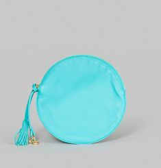 The Companion Coin Purse