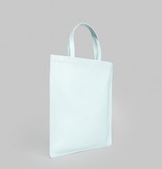 Moon Shopper Bag