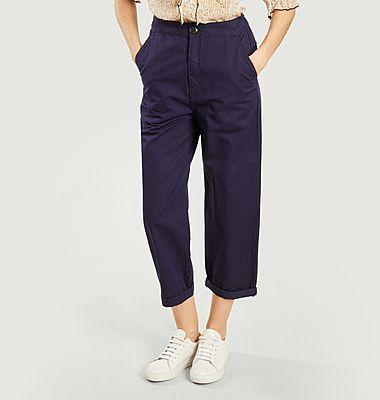 Pantalon Worker