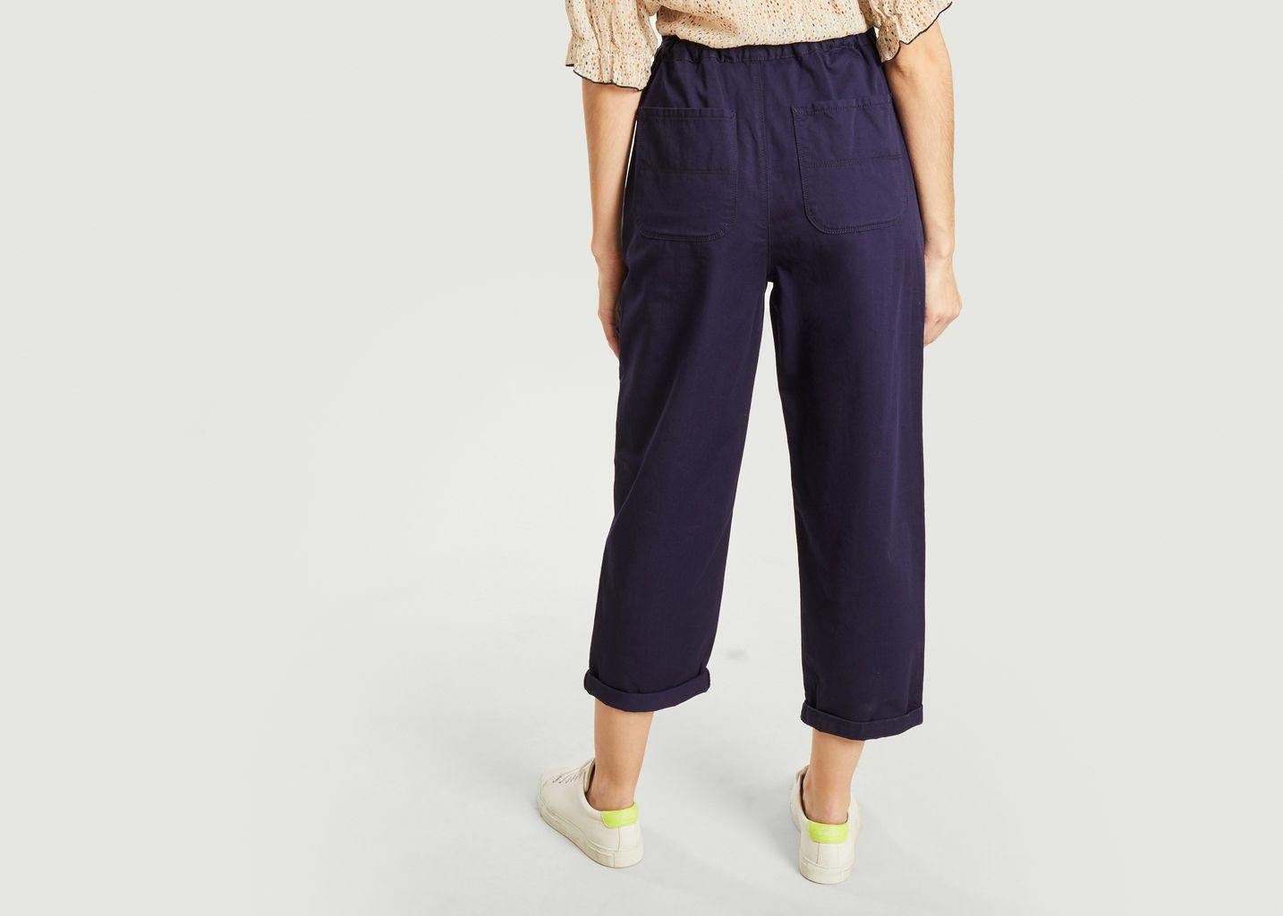 Pantalon Worker - Bellerose