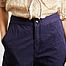 matière Pantalon Worker - Bellerose