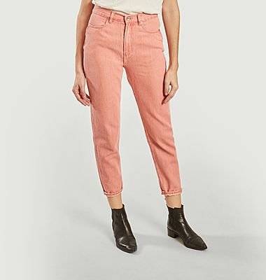 Pantalon Perkins