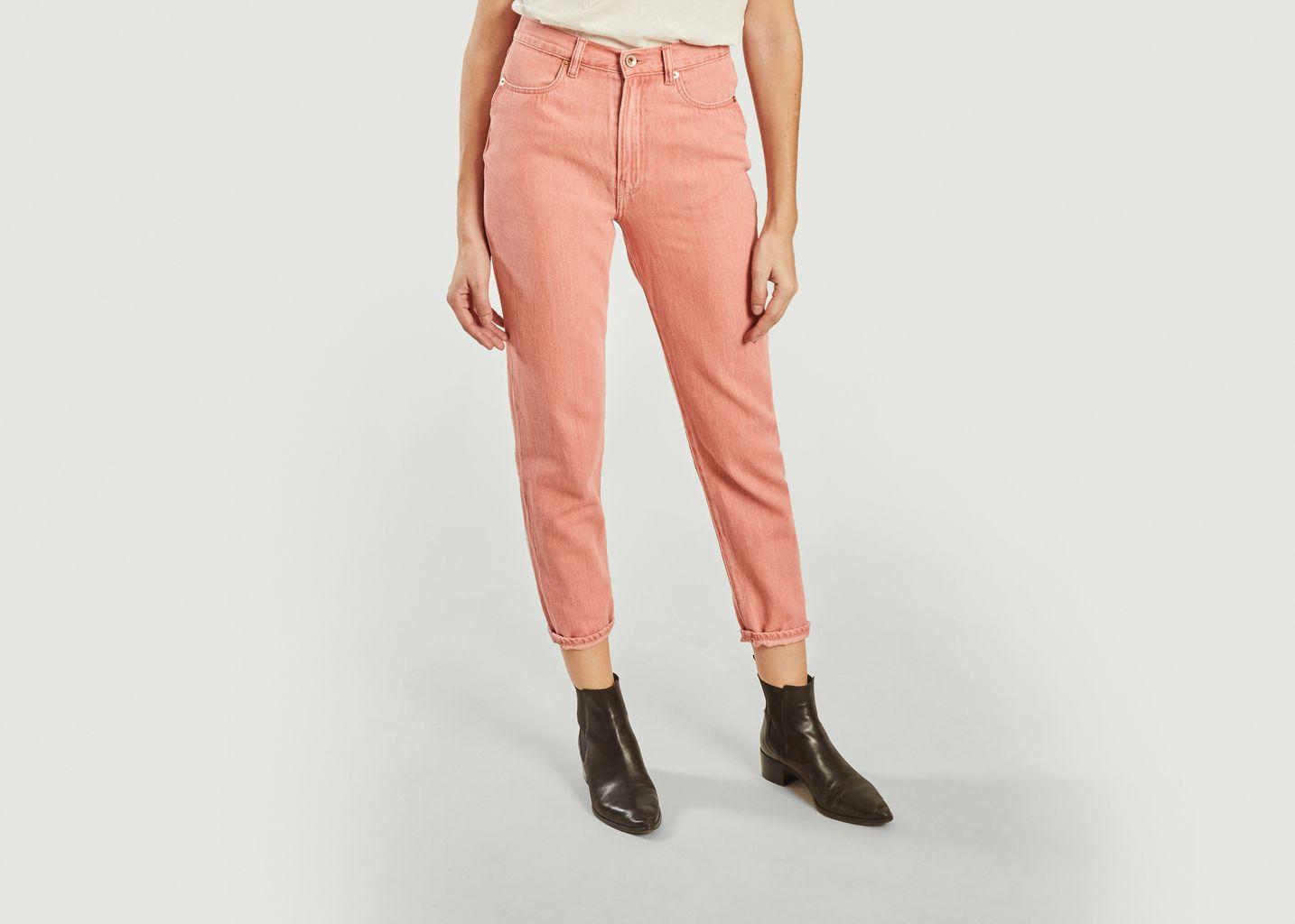 Pantalon Perkins - Bellerose