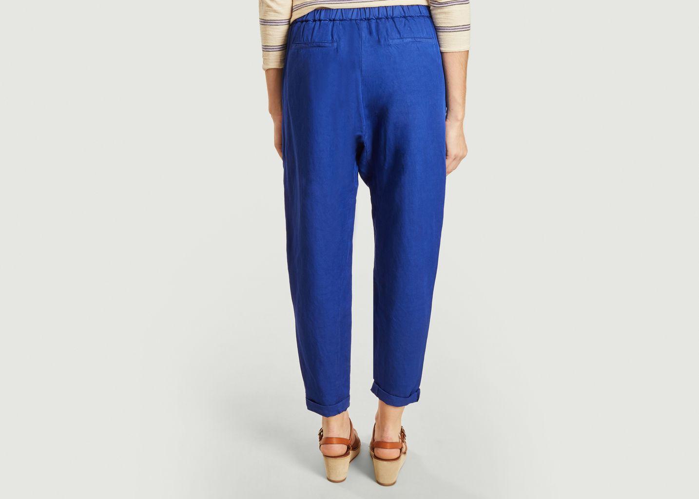 Pantalon Vael - Bellerose
