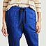 matière Pantalon Vael - Bellerose