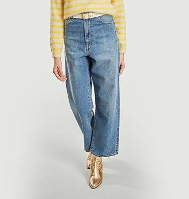 Jeans Popeye