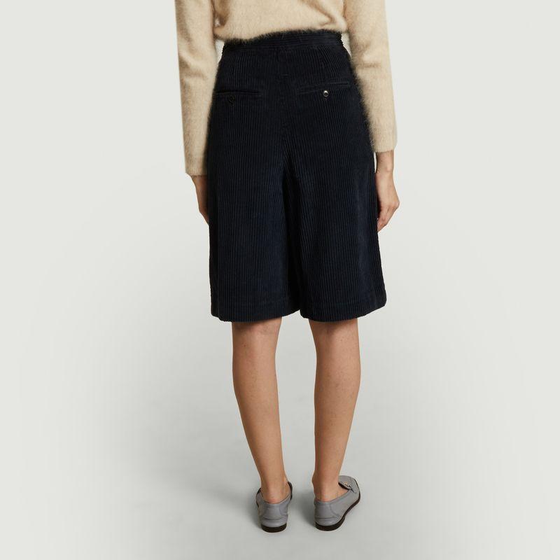 Jupe culotte Davos - Bellerose